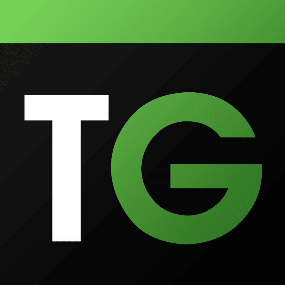 TGO_2Letter_Logo